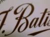 batis