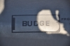 budge