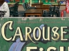 carouse
