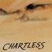 chartless