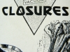 closures