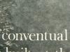 conventual