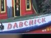 dabchick