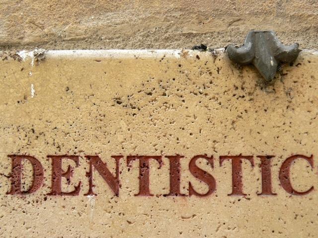 dentistic