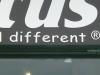 different
