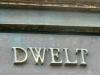 dwelt