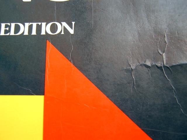 edition