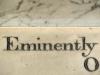 eminently