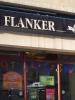 flanker
