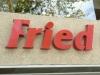 fried