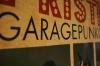 garagepunk