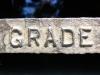 grade