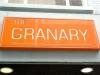 granary