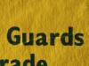 guards