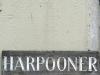 harpooner