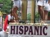 hispanic