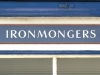 ironmongers