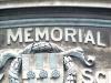 memorial
