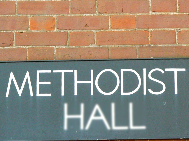 methodist