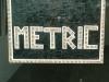 metric