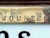 mounter