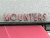 mounters