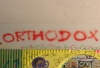 orthodox