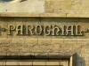 parochial