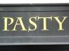 pasty