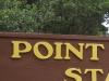 point