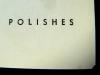 polishes