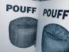 pouff