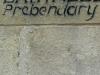 prebendary