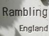 rambling