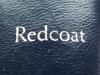 redcoat