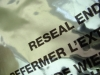 reseal