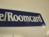roomcard