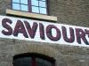 saviour