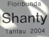 shanty