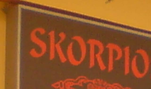 skoprio