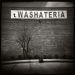 washateria