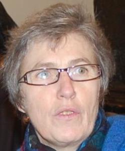 Vandecasteele Ann