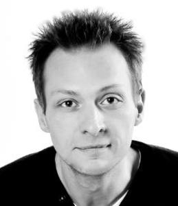 Simons Ben