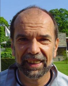 Driesen Michel