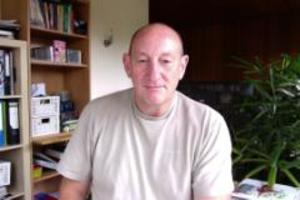 Gilles Gerd