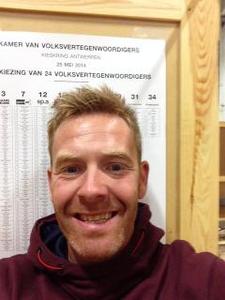 Van Nieuwenhove Jelle