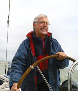 Vyncke Didier