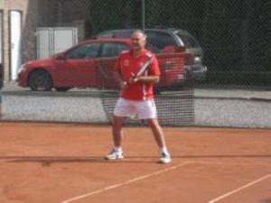 Bintein Dirk