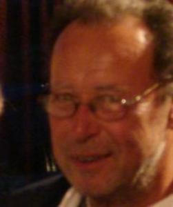 Sorel Norbert