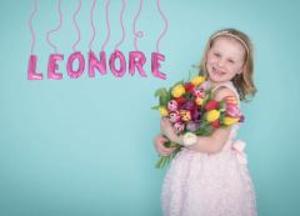 Derhille Leonore